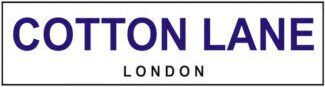 Cotton Lane – London